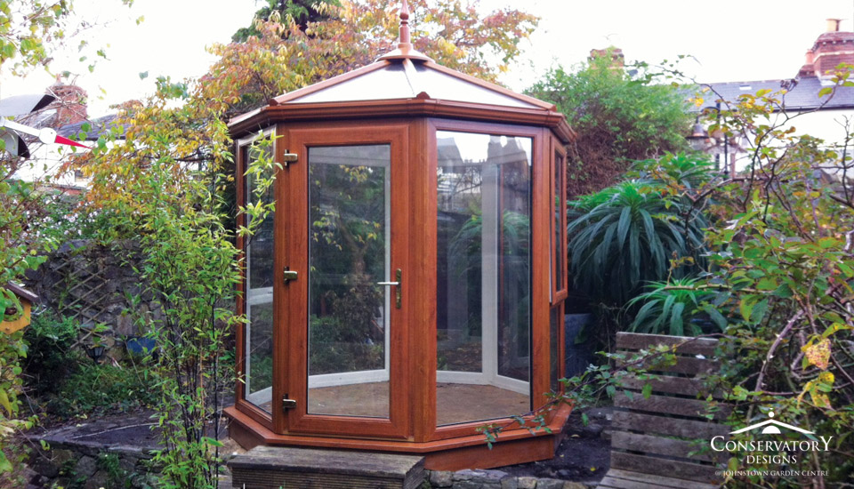 Garden-Room-Conservatory-Designs1